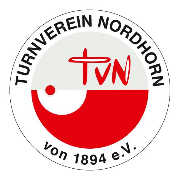 TV Nordhorn Volleyball